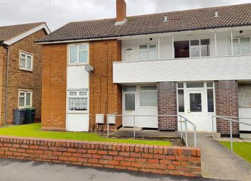 Thumbnail 1 bed maisonette to rent in Witton Lane, West Bromwich