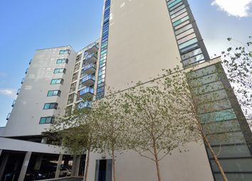 Thumbnail 1 bed flat for sale in Powell House, Enfield