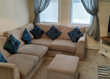 1 bed flat to rent in Dent-De-Lion Road, Westgate-On-Sea CT8