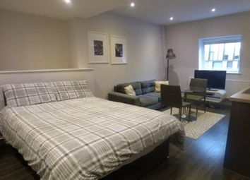 1 bed flat to rent in Orleans House, Liverpool L3