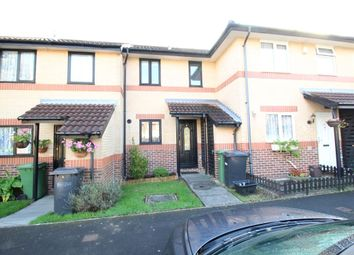 Thumbnail 1 bed property for sale in Atlantic Park View, West End, Southampton