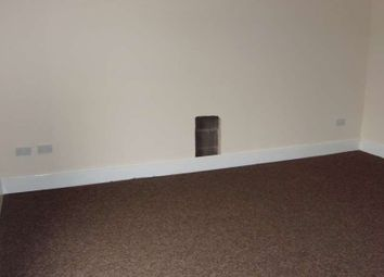 Thumbnail 2 bed terraced house to rent in Bretton Street, Dewsbury