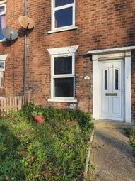 Thumbnail 3 bed property to rent in Eastern Way, Lowestoft