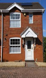 Thumbnail 2 bed property to rent in Bristol BS30, Lacock Drive - P1869