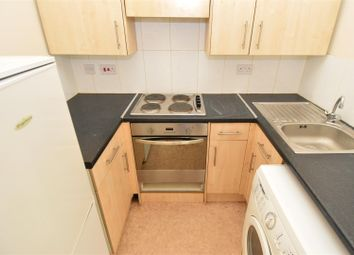 Thumbnail 2 bed flat to rent in Weoley Castle Road, Selly Oak, Birmingham