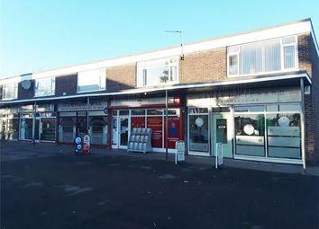 Thumbnail Studio to rent in Moorcroft Road, Woodthorpe, York
