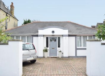 Thumbnail 2 bed detached bungalow to rent in Princes Road, South Wimbledon