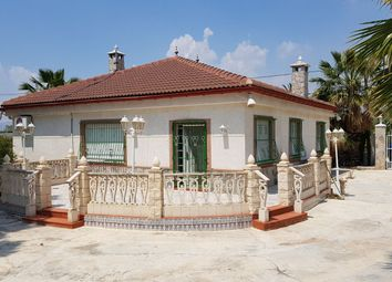 Thumbnail 3 bed villa for sale in Albatera, Costa Blanca South, Costa Blanca, Valencia, Spain
