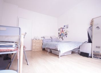 Thumbnail 4 bed flat to rent in Myrdle Street, Whitechapel
