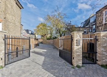 Thumbnail 3 bed property to rent in Starling Mews, Surbiton