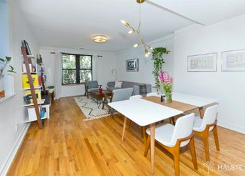 Thumbnail Studio for sale in 375 Lincoln Place 2E, Brooklyn, New York, United States Of America