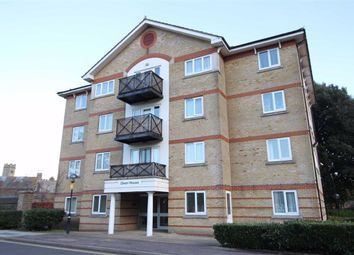 1 bed flat for sale in Whitcombe Gardens, Milton, Portsmouth PO3