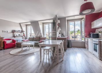 Thumbnail 2 bed apartment for sale in 41 Route De La Reine, 92100 Boulogne-Billancourt, France