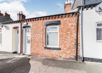 Thumbnail 3 bed terraced house to rent in Freda Street, Sunderland