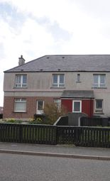 Thumbnail 3 bed duplex for sale in Seaview Terrace, Stornoway