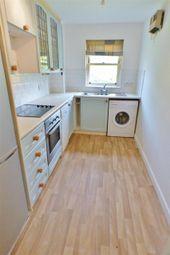 Thumbnail 2 bed flat for sale in Kirkton Court, Eaglesham, Glasgow