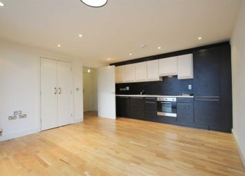 Thumbnail 1 bed flat to rent in The Glas, Conway Road, Pontcanna