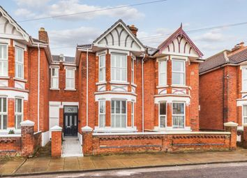 5 bed terraced house for sale in Bembridge Crescent, Southsea PO4