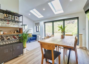 Airedale Grove, Horsforth, Leeds LS18