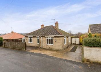 Thumbnail 2 bed bungalow for sale in Burma Road, Nailsworth, Gloucestershire