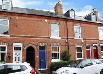 3 bed terraced house to rent in Clifton Street, Beeston, Nottingham NG9