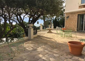 Thumbnail 3 bed apartment for sale in Cap D Ail, Alpes Maritimes, France