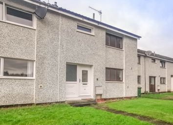 Thumbnail 3 bed terraced house to rent in Uist Place, Perth