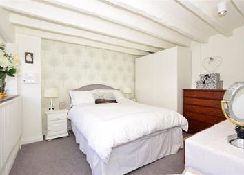 Thumbnail 2 bed link-detached house for sale in The Broadway, Ramsgate, Kent