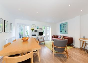 Thumbnail 3 bed property for sale in Grazeley Court, London