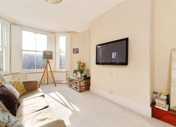 Thumbnail 1 bed flat to rent in Blackheath Grove, Blackheath, London