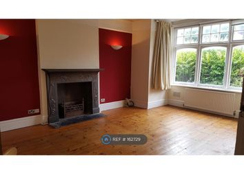 Thumbnail 2 bed flat to rent in Normandy Avenue, High Barnet
