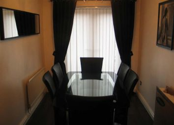 Thumbnail 3 bedroom terraced house to rent in Waterbrook Way, Cannock