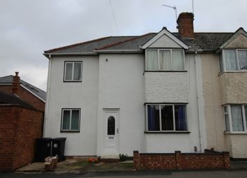 Thumbnail 7 bed semi-detached house to rent in Eagle Street, Leamington Spa