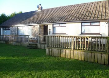 Thumbnail 3 bed bungalow for sale in Waterfall Road, Gleno, Larne