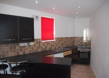 Thumbnail 1 bed flat to rent in Roath Court Place, Roath, Cardiff