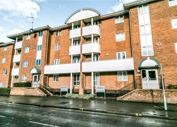 Kings Oak Court, Queens Road, Reading RG1. 2 bed flat for sale