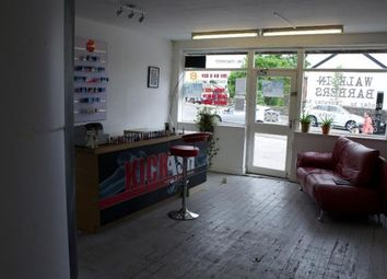 Thumbnail Retail premises to let in Richmond Road Richmond Road, Sheffield