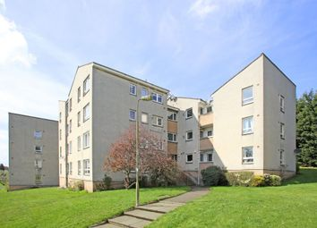 Thumbnail 3 bed flat for sale in 60/4 North Gyle Loan, Corstorphine, Edinburgh