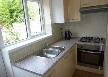 Thumbnail Studio to rent in The Studio, Wellmeadow Road, Catford