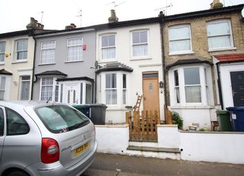 Thumbnail 3 bed cottage for sale in Sebright Road, Barnet