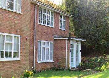 1 bed flat to rent in Westminster Court, St.Albans AL1