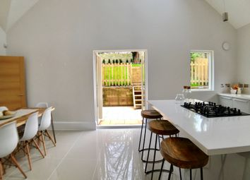 Thumbnail 3 bed detached house for sale in Bristol Road, West Harptree