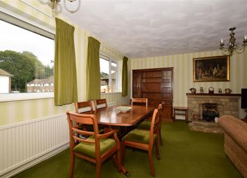 2 bed maisonette for sale in Courtlands Crescent, Banstead, Surrey SM7