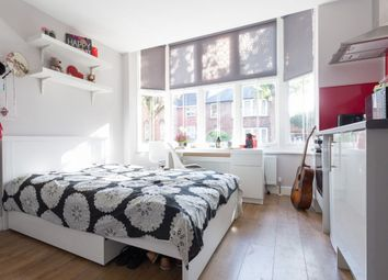 Thumbnail 1 bed flat to rent in St. James Road, City Centre