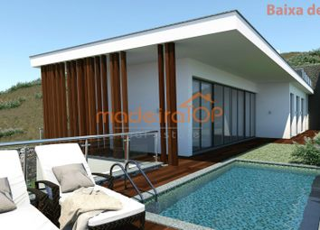 Thumbnail 3 bed detached house for sale in Quinta Grande, Portugal