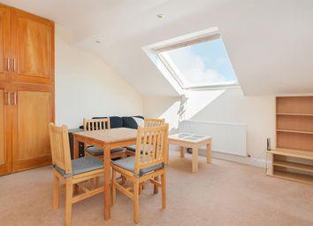 Thumbnail 2 bedroom flat to rent in Birchington Road, London
