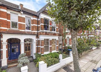 Thumbnail 4 bed property for sale in Harlesden Gardens, London