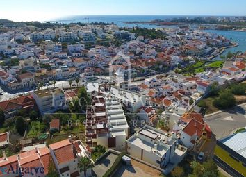 Thumbnail 2 bed apartment for sale in Lagoa, Lagoa, Portugal