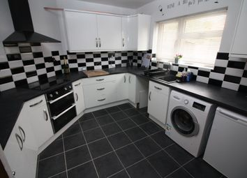 3 bed property for sale in Queen Margarets Road, Coventry CV4