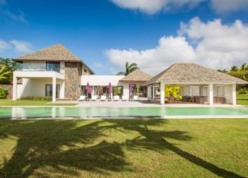 Thumbnail 5 bed villa for sale in Anahita The Resort, La Place Belgath, Flacq District